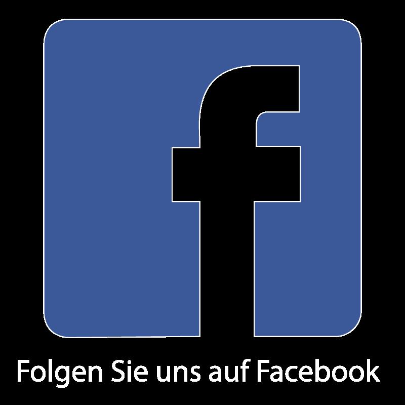 FacebookFarbe