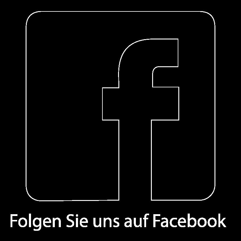 FacebookOutline