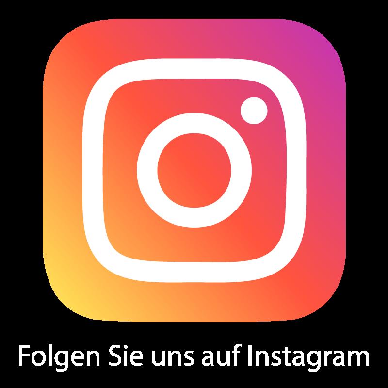 InstagramFarbe